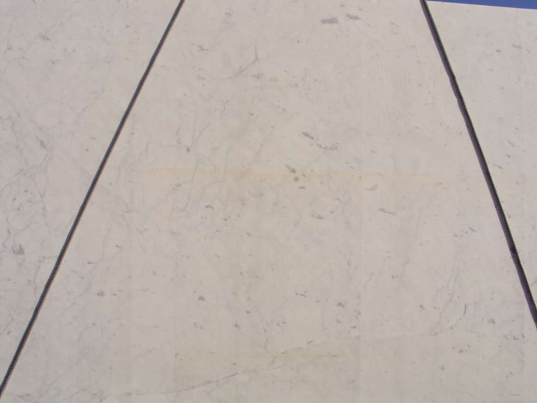 Warehouse: Marmo, Bianco Carrara C Extra Marmi di Carrara