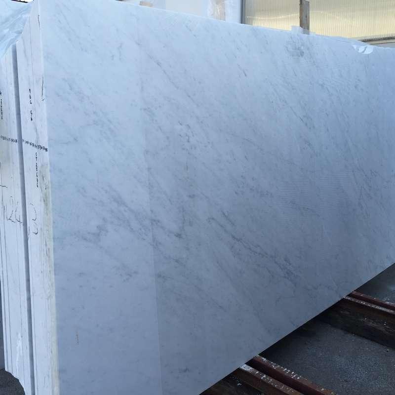 Warehouse: Marmo, Bianco Carrara CD Marmi di Carrara