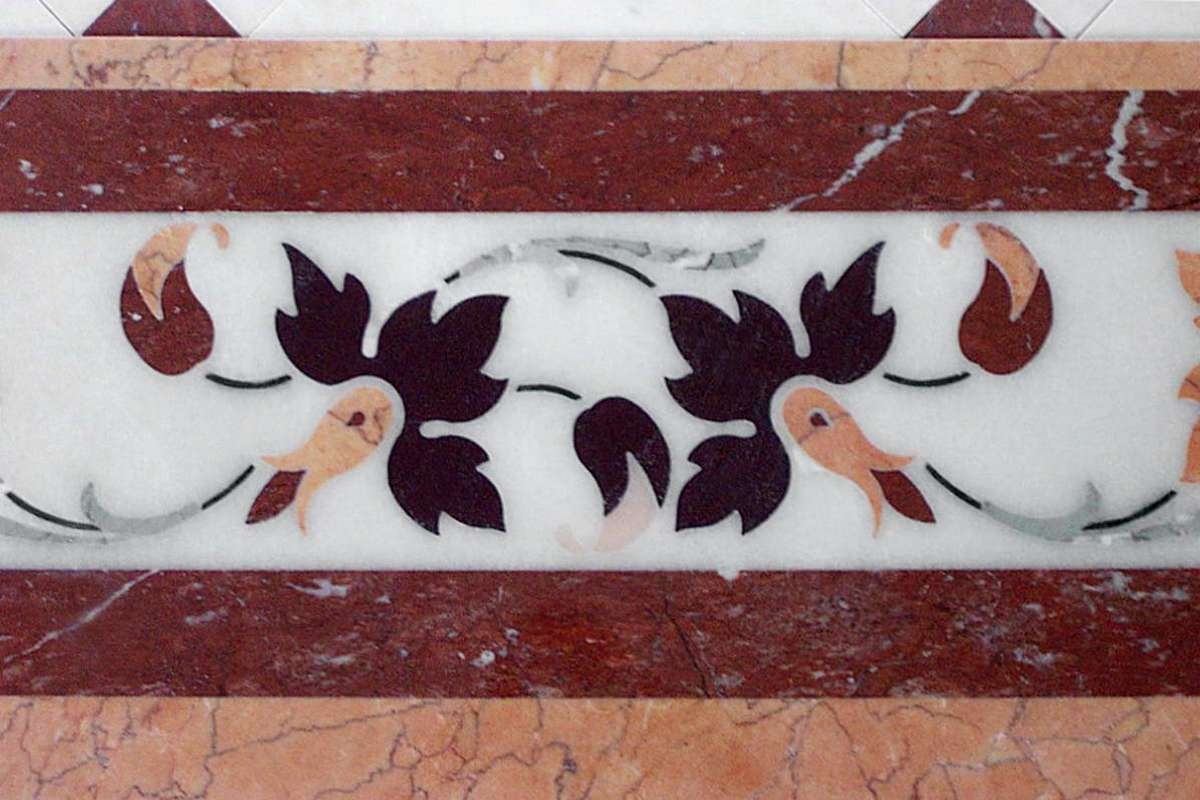 marble floor inlays_002
