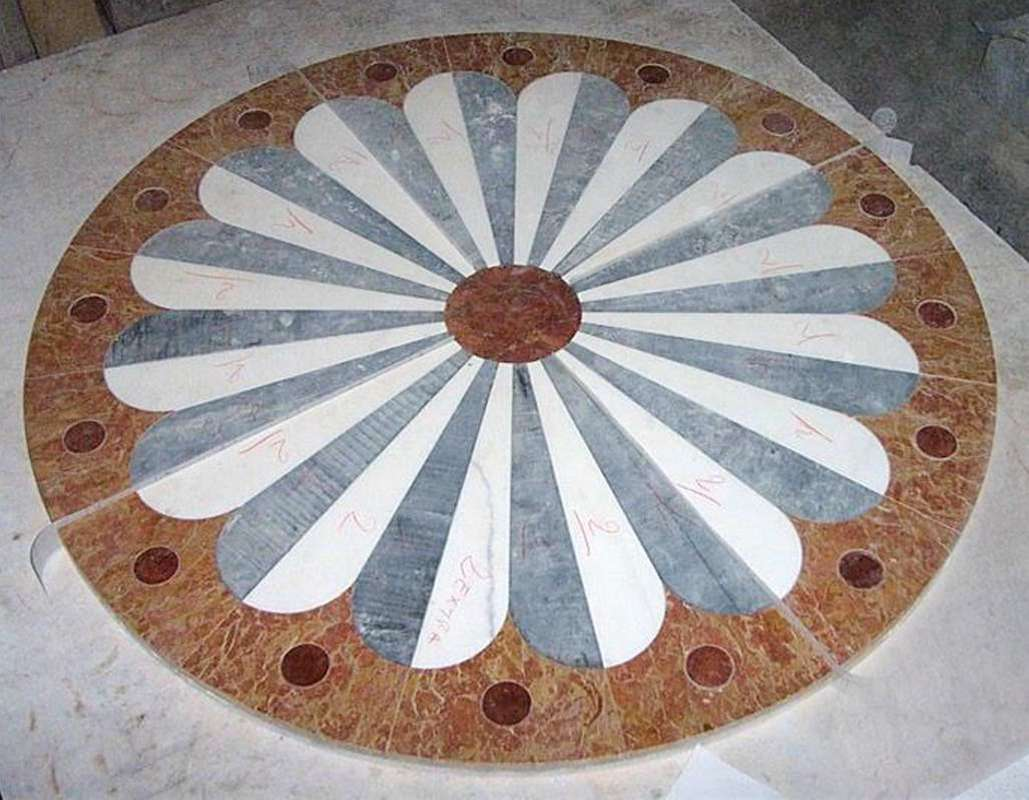 marble floor inlays_005
