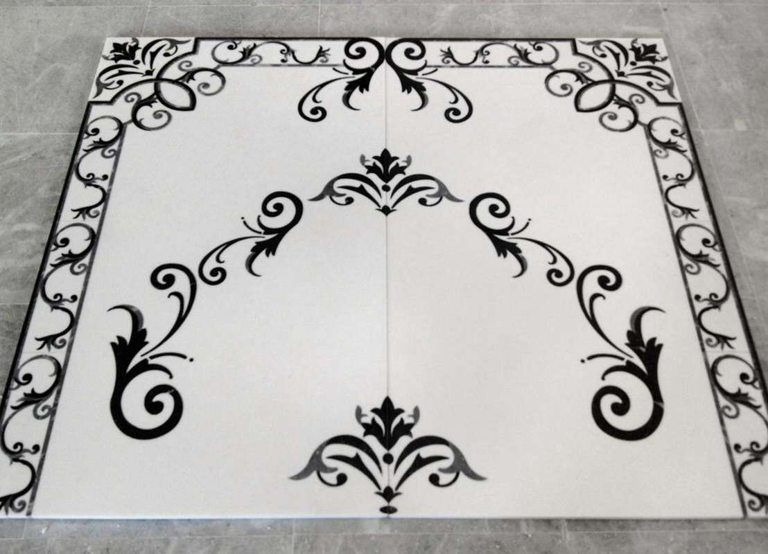 marble floor inlays_013