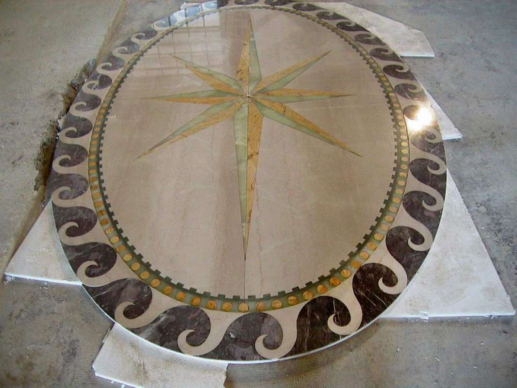 marble floor inlays_019