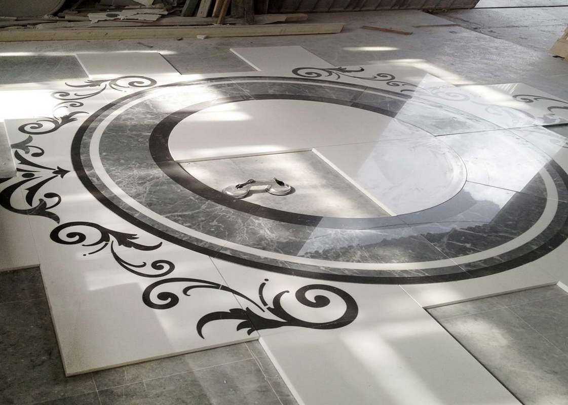 marble floor inlays_015