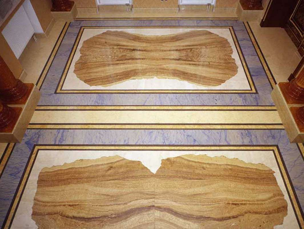 marble floor inlays_011