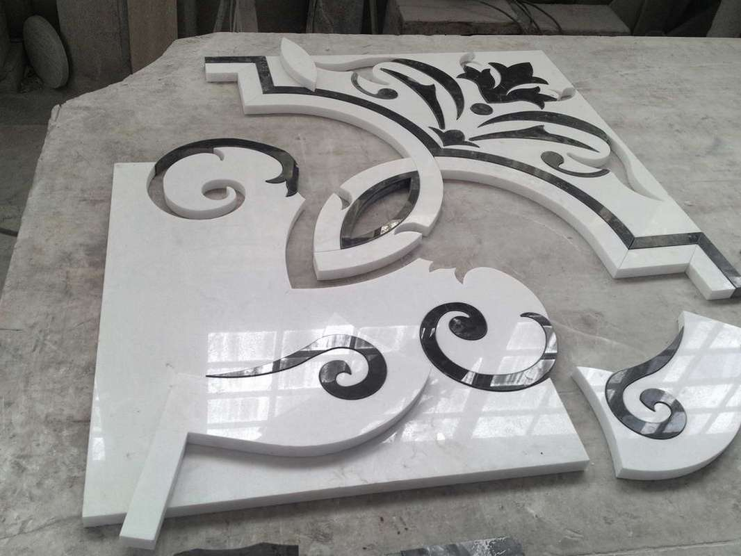 marble floor inlays_016