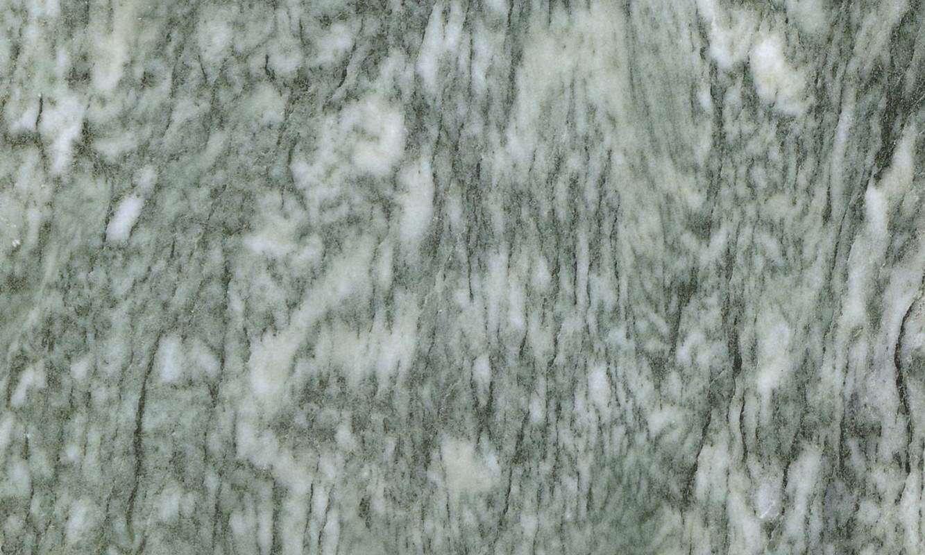 Marble Gallery Marmi Di Carrara