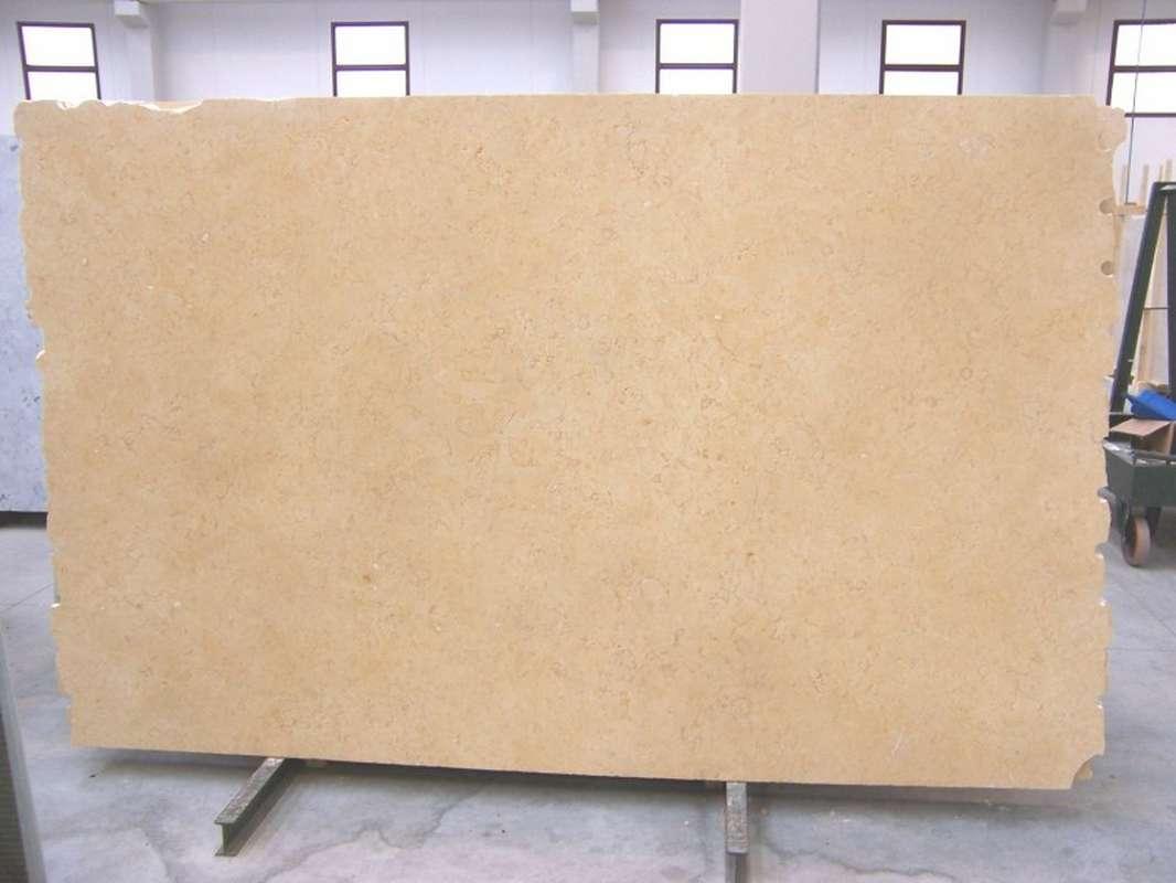 Magazzino marmo sunny dark marmi di carrara for Onyx marmor tisch